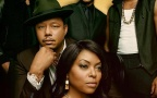 "Terrence Howard Responds to Wendy Williams Wanting Him Off ""Empire!"""