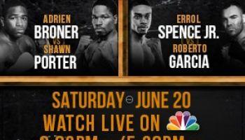 NBC Adrien Broner