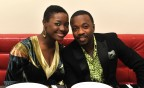 Anthony Hamilton and Wife Tarsha Hamilton Announce Divorce