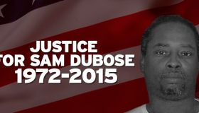 Sam Dubose_DL and Social_Cincy_RD_July 2015