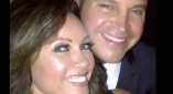 Vanessa Williams Gets Married Over Holiday Weekend