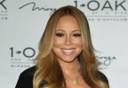 Mariah Carey Vacations With New Beau While Engagement Rumors Swirl