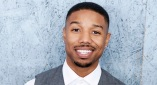 Michael B. Jordan Apologizes To Black Women And Black Community For Recent Comments