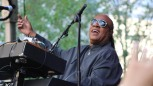 Tom Joyner News: Stevie Wonder… Divorce Final!