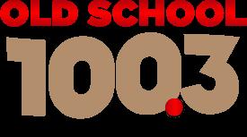 Old School 100.3