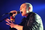 Sinead O'Connor Found Alive After Facebook Post About Overdose