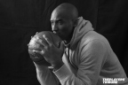 Kobe Bryant Announces Retirement With Farewell Poem