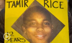 Listing Of Criminal Charges On Tamir RIce Incident Report Explained