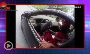"""NewsOne Top 5: Cincinnati Prepares For Riots After """"Disturbing"""" Sam Dubose Video Is Released...AND MORE"""