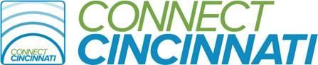 Cincinnati Connect