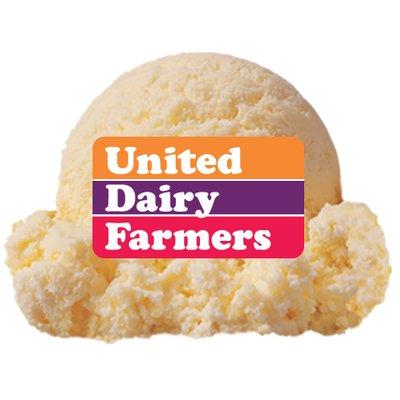 United Diary Farmers