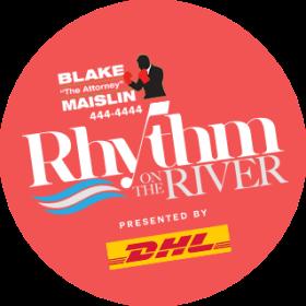 Rhythm on The River_Client media_WDBZ_WIZF_WOSL_RD_Cincinnati_August 2018
