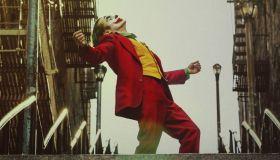 """New """"Joker"""" poster"""