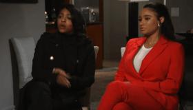 R Kelly Interviews