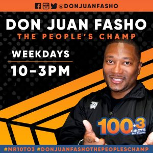 Don Juan Fasho Show Graphic (updated 2/2020)