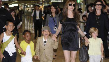 CORRECTING CITY IN IPTC US actress Angel